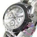 アンクラーク 腕時計(レディース) ANNE CLARK アンクラーク AM-1012VD-09/AM1012VD-09 クロノグラフ マザーオブパール メタルベルト シルバー レディース 腕時計 【あす楽対応】