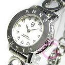 アンクラーク 腕時計(レディース) ANNE CLARK アンクラーク AN-1021-09/AN1021-09 ブレスタイプ ダイヤモンド シルバー レディース 腕時計 【あす楽対応】