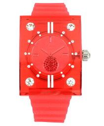ヴァベーネ 腕時計(レディース) ワケあり アウトレット ヴァベーネ アデッソ レディ ADSSRDS 腕時計 レディース VABENE ADESSO LADY バベーネ