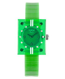 ヴァベーネ 腕時計(レディース) ワケあり アウトレット ヴァベーネ アデッソ レディ ミニ ADSSGRXS 腕時計 レディース VABENE ADESSO LADY MINI バベーネ