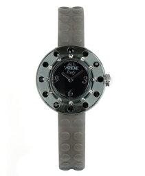 ヴァベーネ 腕時計(レディース) ワケあり アウトレット ヴァベーネ ソーレ SLBKS 腕時計 レディース VABENE SOLE Sサイズ バベーネ