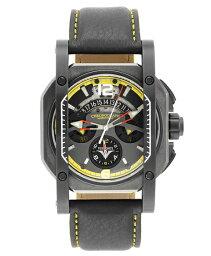 ロードスター ヴィスコンティ VISCONTI ビスコンティ 腕時計 25th アニバーサリー クロノグラフ ロードスター W105-00-145-0616 Chronograph Roadstar