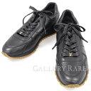 ルイヴィトン ルイヴィトン スニーカー シュプリーム コラボ Run Away Sneaker 1A3EPD LOUIS VUITTON Supreme 限定 レア 靴 メンズサイズ6 1/2