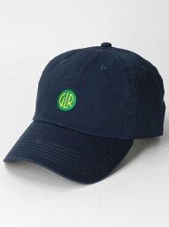 ユナイテッドアローズ SC GLR サークル ロゴ キャップ UNITED ARROWS green label relaxing ユナイテッドアローズ グリーンレーベルリラクシング 帽子/ヘア小物 キャップ ブラック グレー ベージュ グリーン ネイビー[Rakuten Fashion]