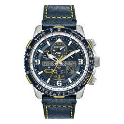 d1f8590db1 シチズン クロノグラフ 腕時計(メンズ) 【10年保証】CITIZEN シチズン プロマスター エコ
