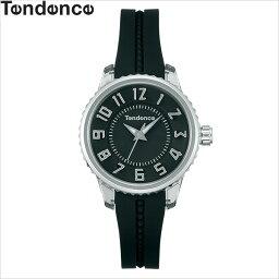 テンデンス テンデンス ショッピングローン無金利対象品テンデンス[TENDENCE] LILLIPUT [リリパット] TY073001 レディース【腕時計 時計】【ギフト プレゼント】