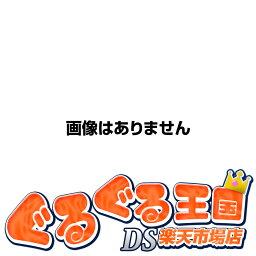 アイアムアヒーロー 漫画 アイアムアヒーロー 9