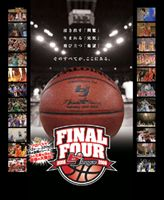 DVD(バスケットボール) 2008-2009 bj-league PLAYOFFS(DVD)