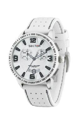 【残り1点】SECTOR セクター クォーツ 腕時計 メンズ ウォッチ [R3271619001] 並行輸入品 メーカー国際保証24ヵ月 純正ケース付き