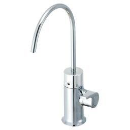 INAX イナックス LIXIL(INAX):浄水器専用水栓(ビルトイン型) <JF-WA> 型式:JF-WA501(JW)
