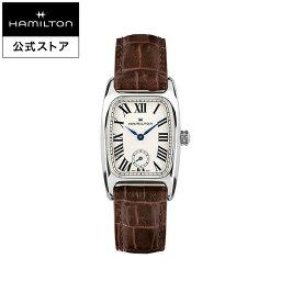 cheap for discount 4bcb3 40374 女の子へのハミルトン 腕時計(レディース) 人気プレゼント ...