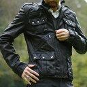 アヴィレックス レザージャケット メンズ アンティーク加工 着こなし キャメル ライダース ブラウン フリーダム ラム 本革 革ジャン 皮ジャン lrg ブランド avirex g1 送料無料 送料込み レザーコート シングルライダース