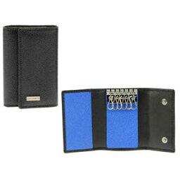 ドルガバ キーケース ドルチェ&ガッバーナ DOLCE&GABBANA キーケース メンズ レディース 8C901 BP0874-A6840