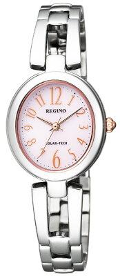 シチズン レグノ ソーラー REGUNO KP1-624-91 腕時計 CITIZEN