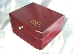 オーパスオルゴール オーパス宝石箱096