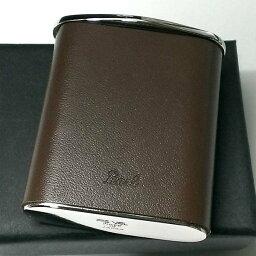 タスカ 携帯灰皿 おしゃれ タスカ ブラウン レザー 日本製 PEARL 牛本革 茶 国産 ブランド メンズ レディース プレゼント かっこいい 屋外 ギフト