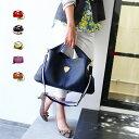 アタオ バッグ 【ATAO】堅牢なレザーを贅沢に使ったバッグ elvy(エルヴィ)A4バッグ アタオ 『VERY』『CLASSY.』など掲載多数 355-0001 355-0012