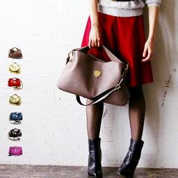 アタオ バッグ 【ATAO】堅牢なレザーを贅沢に使ったバッグ elvy(エルヴィ)A4バッグ アタオ 『VERY』『CLASSY.』など掲載多数【最短当日、最長翌営業日出荷】 355-0001 355-0012