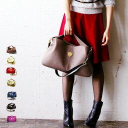 アタオ バッグ 【ATAO】堅牢なレザーを贅沢に使ったバッグ elvy(エルヴィ)A4バッグ アタオ 『VERY』『CLASSY.』など掲載多数【3月5日頃出荷】 355-0001 355-0012