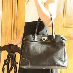 傳濱野 バッグ 【傳濱野】出会った頃から永遠の定番classic tote(クラシックトート) レディース トートバッグ A4バッグ お仕事バッグ 通勤バッグ ビジネスバッグ