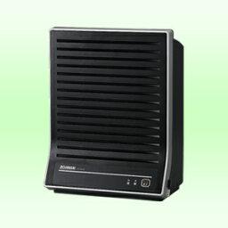 象印 象印 空気清浄機(〜6畳) ブラック PA-ZA06