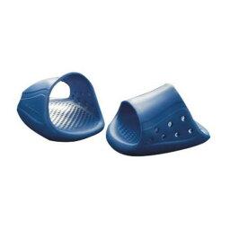 バランストーン バランストーンラージ ブルー Balance tone large BLU AKAISHI AKAHB081-BLU