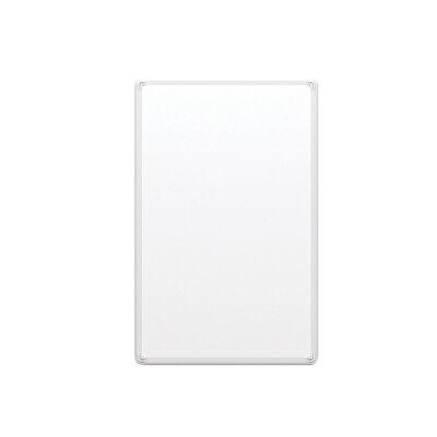 【2980円以上送料無料】パール金属 ふわっと軽いまな板L Wストッパー ホワイト C-556