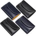 ホワイトハウスコックス 財布(メンズ) 【ポイント11倍】ホワイトハウスコックス 三つ折り財布 S7660 Whitehousecox リージェントブライドル