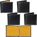 ホワイトハウスコックス 二つ折り財布(メンズ) ホワイトハウスコックス 二つ折り財布 S7532 Whitehousecox リージェントブライドル