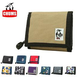 チャムス ●CHUMS チャムス Eco Multi Wallet エコマルチウォレット CH60-2194 【アウトドア/財布/メンズ/ウォレット】【メール便・代引不可】