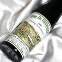 ドイツワイン Dr.ターニッシュ(本家)リースリング ベーレンアウスレーゼ  [2006] ハーフボトルThanisch Riesling Beerenauslese 1/2 [2006年] ドイツワイン/モーゼル/白ワイン/極甘口/375ml