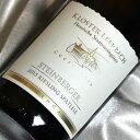 格付けドイツワイン(Qmp) ベルクシュトラーセ国立 シュタインベルガー・リースリング シュペートレーゼ [2015] Steinberger Riesling Spatlese [2015年] ドイツワイン/白ワイン/やや甘口/750ml 【デザートワイン】【ドイツワイン】