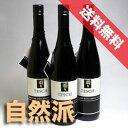 ドイツワイン 【送料無料】テッシュ リースリング アンプラグド トロッケン 3本セットRiesling Umplugged Trockenドイツ/白ワイン/辛口/750ml×3/ビオロジック【自然派ワイン ビオワイン 有機ワイン オーガニックワイン】