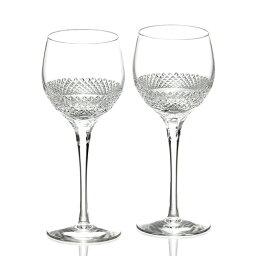 食器 ペアグラス 人気ブランドランキング ベストプレゼント