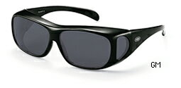 偏光サングラス メンズ レディース スポーツサングラス SG-602P アックス AXE