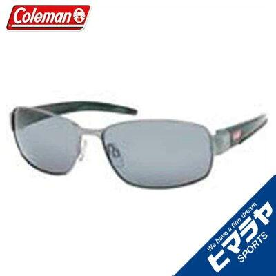 コールマン 偏光サングラス SUNGLASS CO3054-1 Coleman メンズ レディース