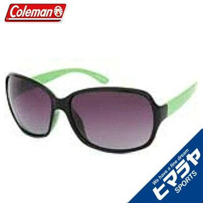 コールマン 偏光サングラス SUNGLASS CLA03-3 Coleman メンズ レディース
