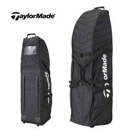 テーラーメイド テーラーメイド TaylorMadeゴルフ バッグ メンズTM 16 トラベルバッグLNQ03