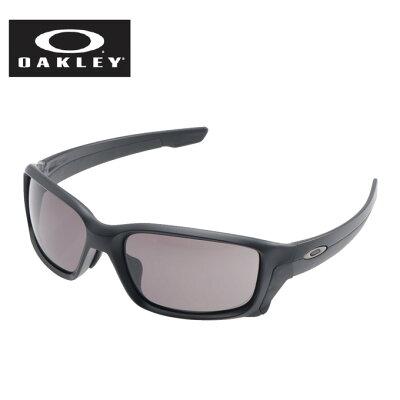 オークリー サングラス ストレートリンク アジアンフィット STRAIGHTLINK Asia Fit OO9336-03 OAKLEY メンズ レディース