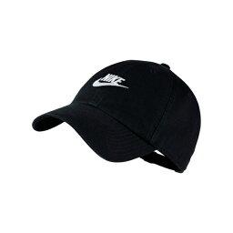 ナイキ キャップ メンズ ナイキ キャップ 帽子 メンズ レディース Unisex Sportswear H86 Cap ユニセックス スポーツウェア キャップ 913011-010 NIKE