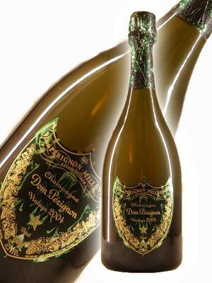 モエ・エ・シャンドン ドン・ペリニヨン ヴィンテージ イリス・ヴァン・ヘルペンラベル [2004]【750ml】Dom Perignon Vintage Iris Van Herpen