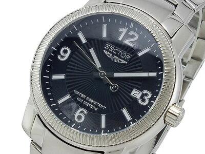 セクター SECTOR クオーツ メンズ 腕時計 R3253139025
