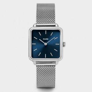 【送料無料】cl60011 orologio donna cluse la garonne cl60011