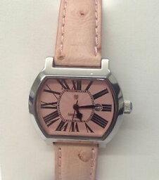 ランカスター 【送料無料】腕時計 レディースランカスターイタリアステンレススチールクオーツladies lancaster italy watch stainless steel quartz wrist watch