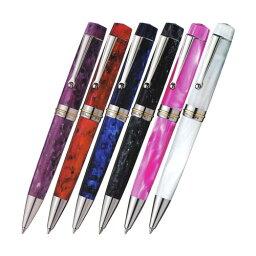 デルタ ボールペン DELTA(デルタ) ビンテージ R2 ボールペン