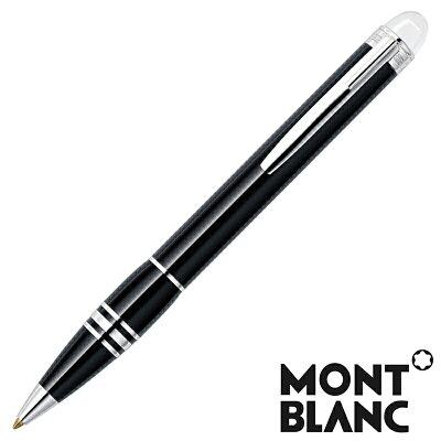 【名入れ・送料無料】 モンブラン MONTBLANC スターウォーカー レジンライン 25606 ボールペン 8486