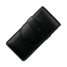 ペリカン PELIKAN(ペリカン) ペンケース ブラック 4本用 TG-41
