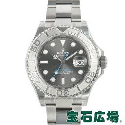 ヨットマスター ロレックス ROLEX ヨットマスター40 126622【新品】メンズ 腕時計 送料無料