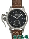 グラハム 腕時計(メンズ) グラハム クロノファイター 1695 2CXAS.B02A【新品】【メンズ】【腕時計】【送料・代引手数料無料】