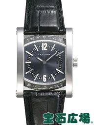 アショーマ 腕時計(メンズ) ブルガリ アショーマ 【生産終了モデル】 AA39C14SLD【新品】【レディース】【腕時計】【送料・代引手数料無料】